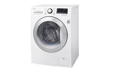 5lg-FH2A8TDN2-lavatrice