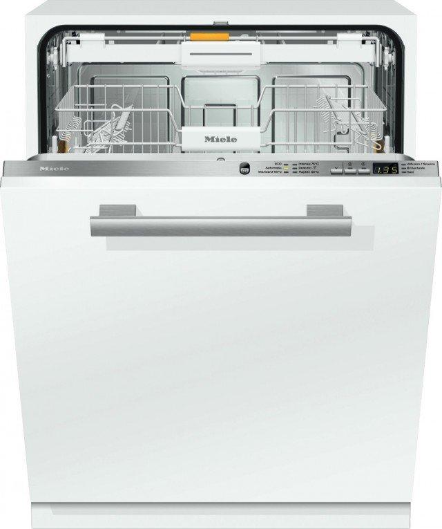 5miele-G6260 scvi-lavastoviglie