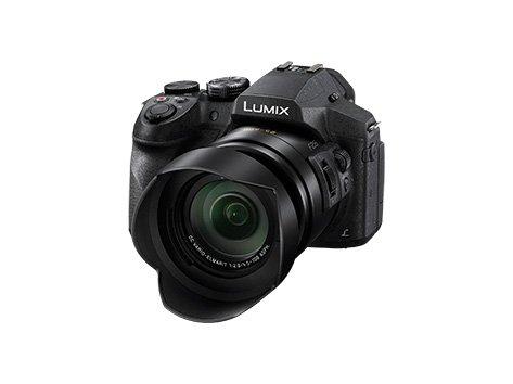 6panasonic-FZ300-macchina fotografica