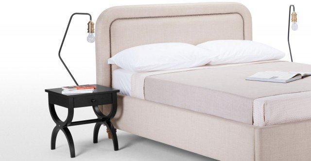 7-made.com--Leila-Bedside-Table-Black-LB2