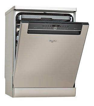 7whirlpool-ADP-9070-IX-lavastoviglie