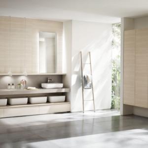 Coll. Ki di Scavolini-design Nendo (www.scavolini.com)