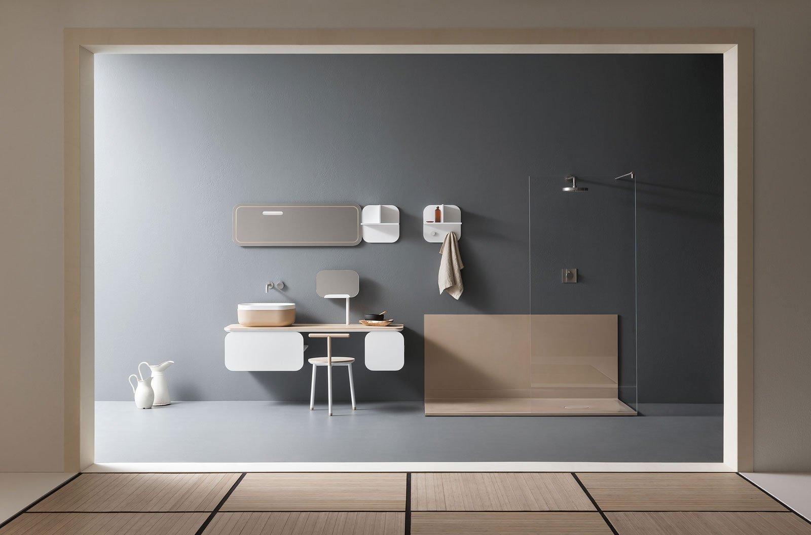 scelte di stile per il bagno: ispirazione zen per assicurarsi ... - Arredo Bagno Zen