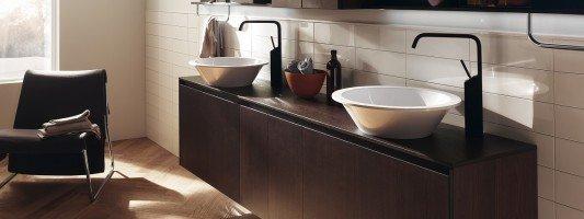 Lavabi accessori bagno cose di casa - Non solo bagno milazzo ...