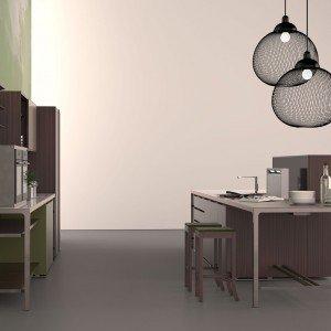 Piano Di Lavoro Cucina Altezza.Cucine Con Il Piano Che Si Abbassa E Si Alza Ma Non Solo Cose Di Casa
