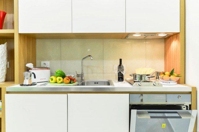 Foto-2---cucinaattrezzata