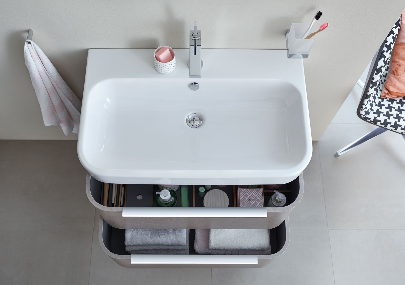 Accessori Bagno Duravit : Accessori bagno duravit. Arredo bagno ...