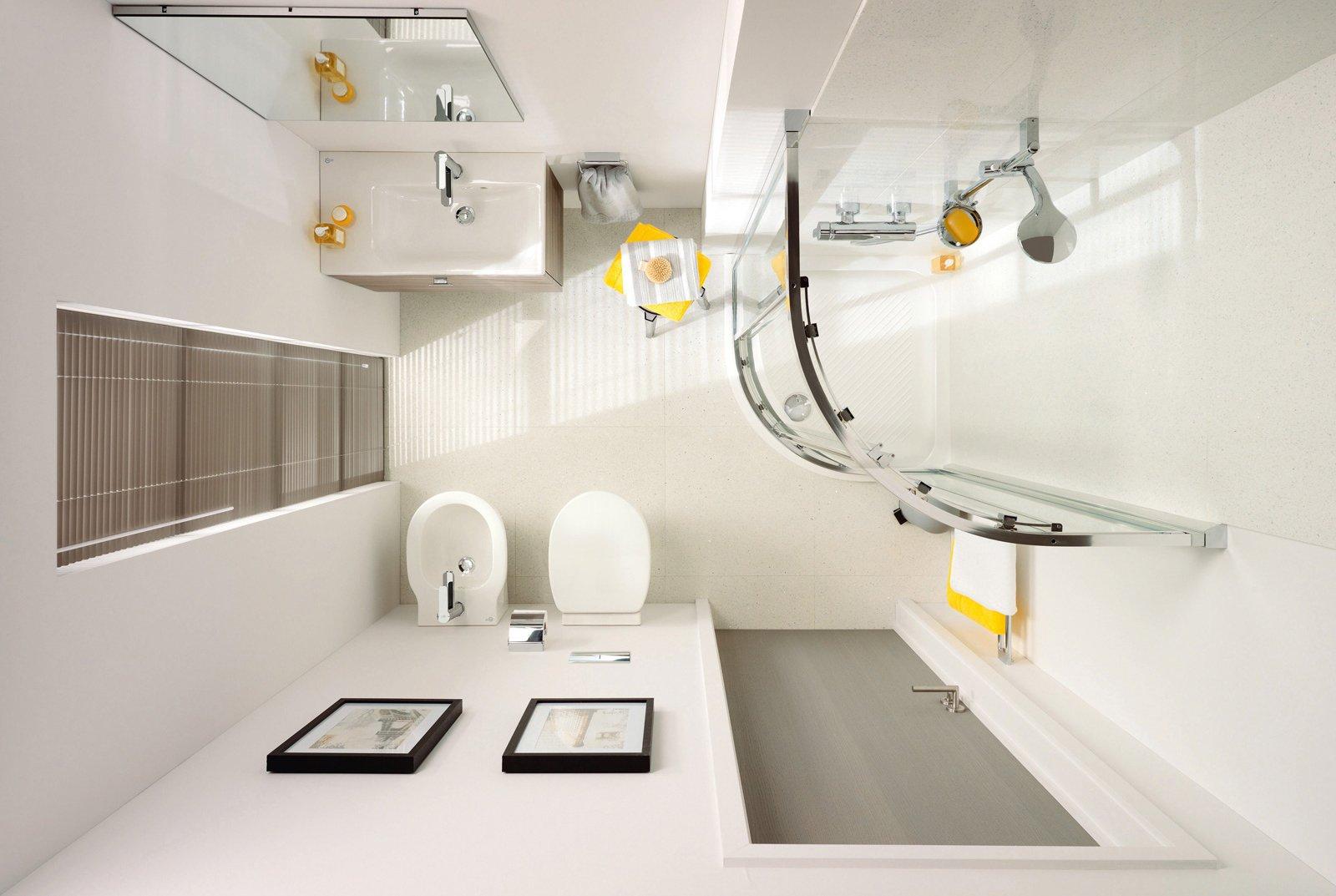 100+ [ esempi di bagni moderni ] | bagni moderni grigi duylinh for ... - Bagni Moderni Piccoli Spazi