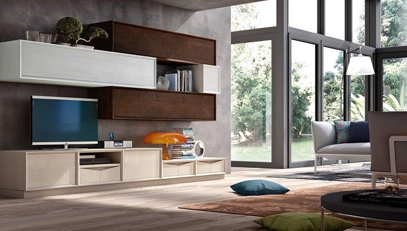 Le app per progettare l 39 arredo in modo facile cose di casa for Progettare parete attrezzata