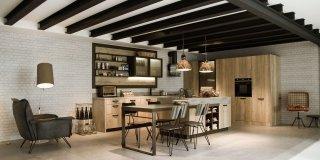 Taste of Milano, l'evento dedicato all'alta ristorazione