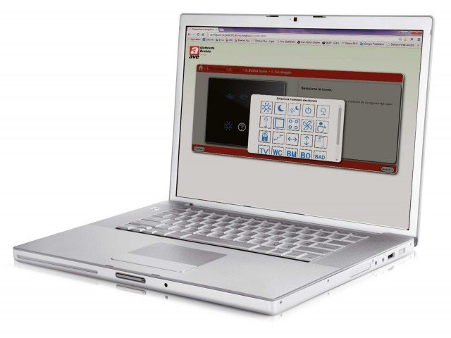 Mac-Softwer