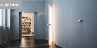Guida alla scelta della porta: 3 tipi a confronto