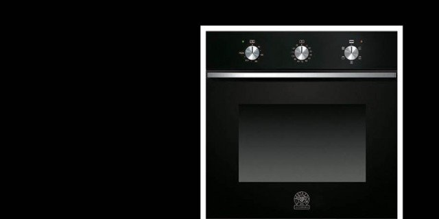 Piani cottura forni microonde elettrodomestici cose for Piani casa efficienti