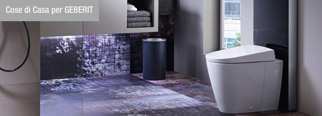 Come ricavare spazio prezioso in bagno cose di casa - Mobili prezioso ...