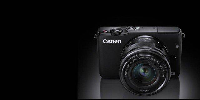 Macchine fotografiche compatte