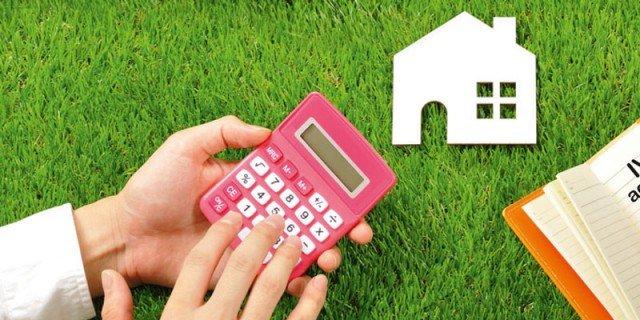 Detrazione IVA al 50% per l'acquisto di casa in classe A o B