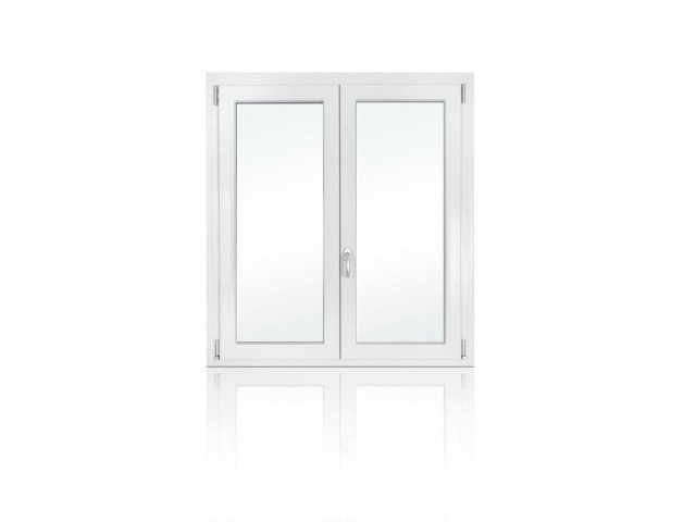 finestra-pvc-cosmet