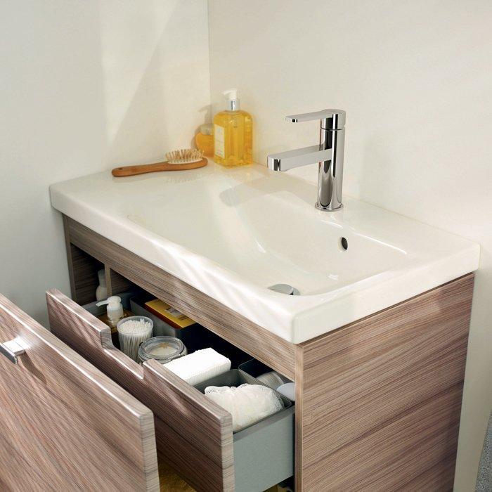 Guida alla scelta del lavabo   cose di casa