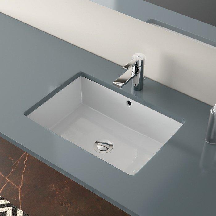 Lavabi Bagno Da Incasso: Lavabo bagno ideal standard ambazac for.