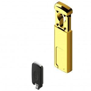 "Defender magnetico ""Key Protector"""