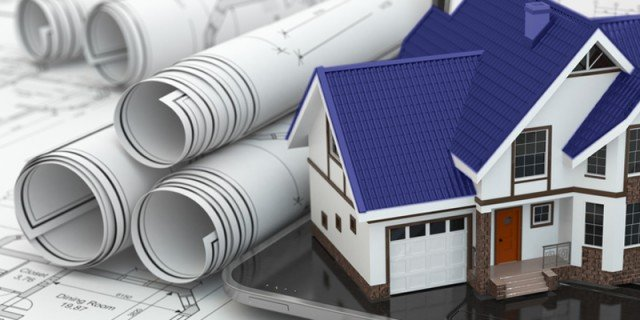 Quale aliquota Iva per i lavori di ristrutturazione: una breve guida