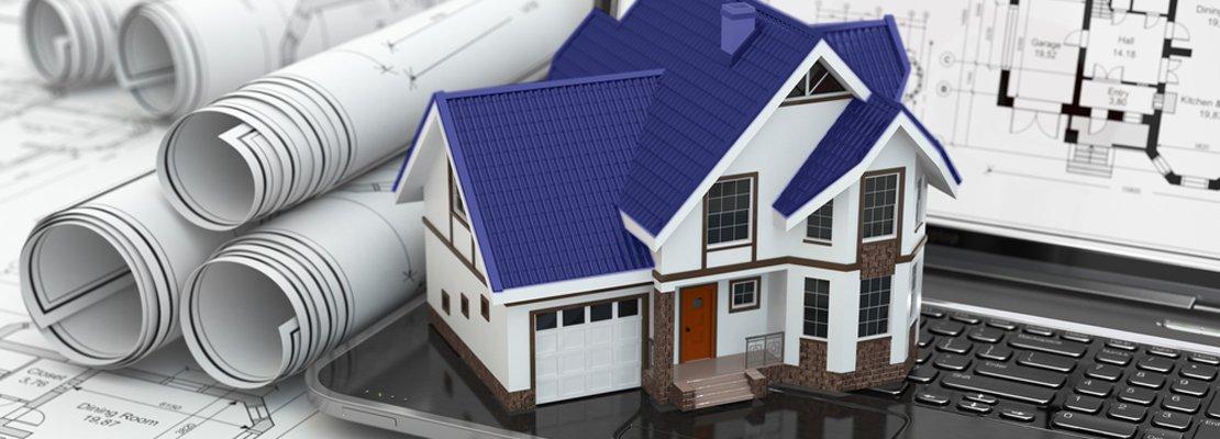 Iva quale aliquota cose di casa for Aliquote iva in vigore