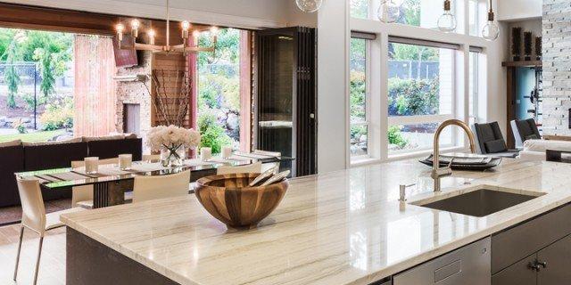 Rifare la cucina dà diritto alla detrazione del 50%? - Cose di Casa