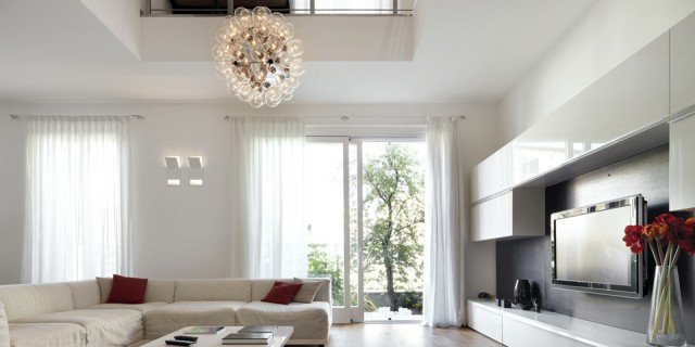 Come ridurre i consumi dei condizionatori: 10 consigli dell'Enea
