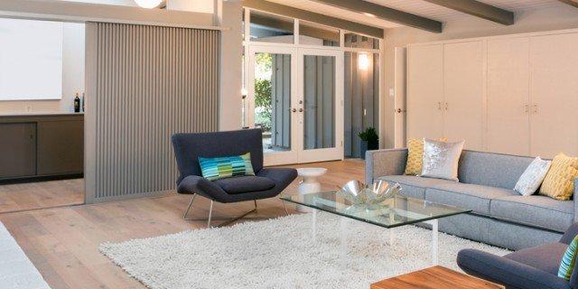 Comprare casa la proposta d acquisto e il preliminare - Proposta acquisto casa consigli ...