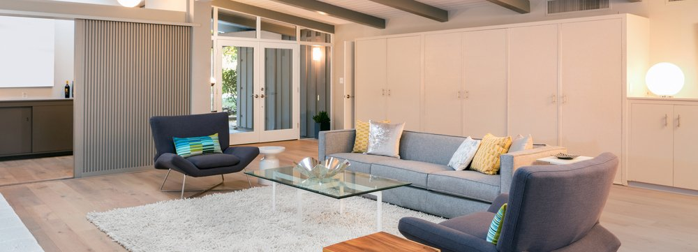 Comprare casa la proposta d acquisto e il preliminare for Case mobili normativa 2016