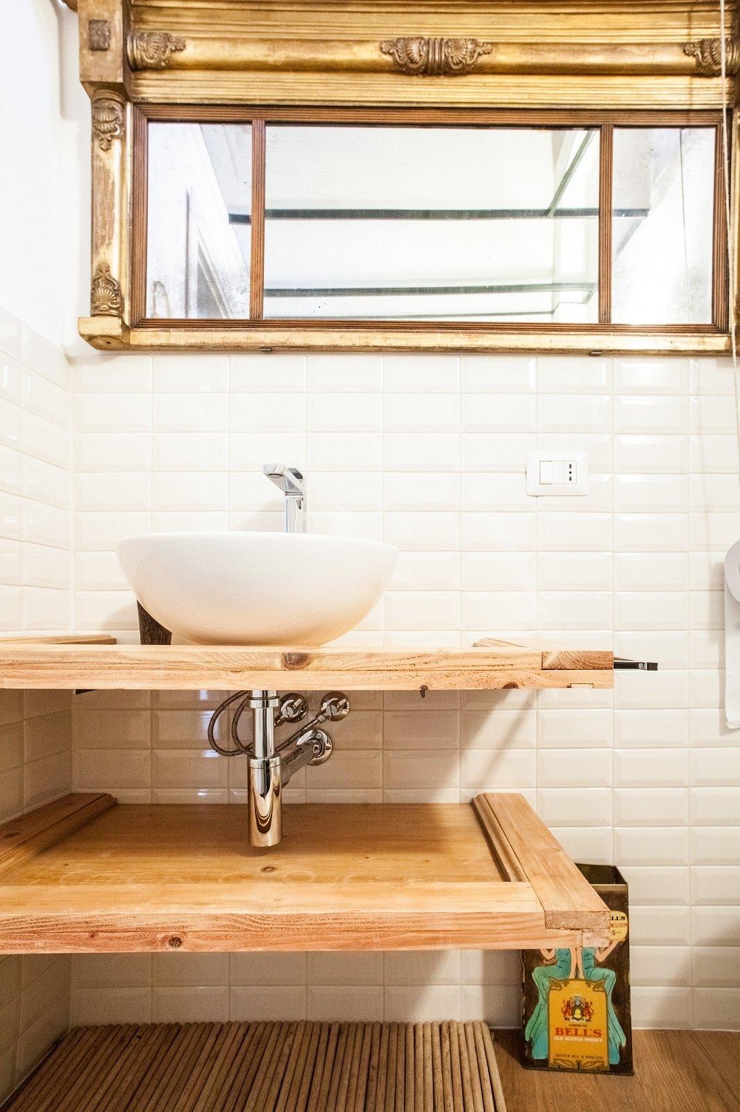 11 img 0760 bagno padronale d cose di casa - Bagno padronale ...