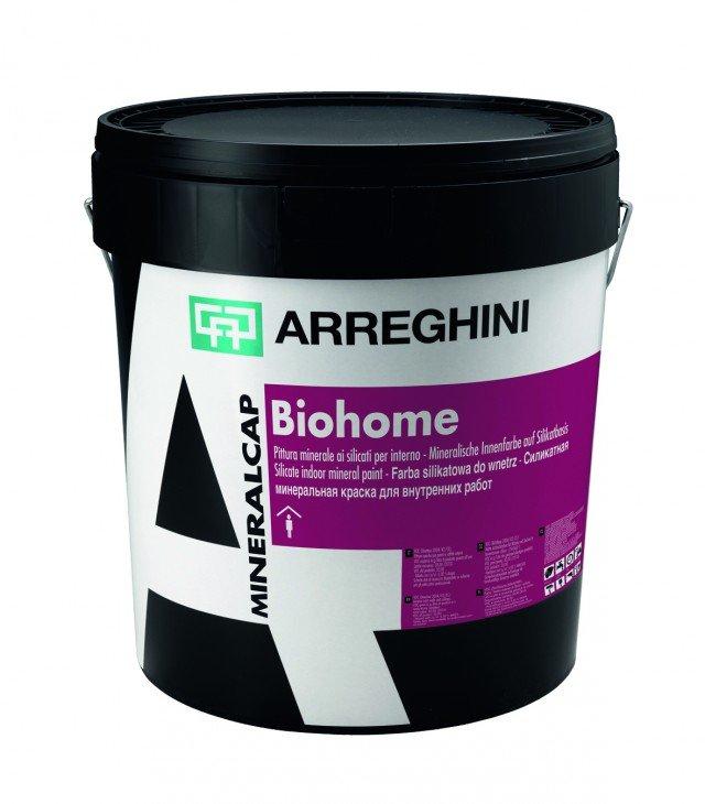 14L_Biohome_piccolo