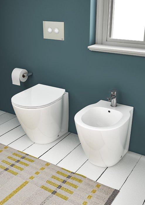 edilbook ristrutturazioni per il bagno design e stile. Black Bedroom Furniture Sets. Home Design Ideas