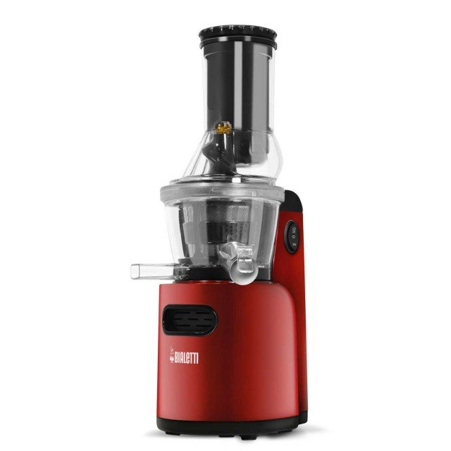 2--Bialetti-SlowJuicer