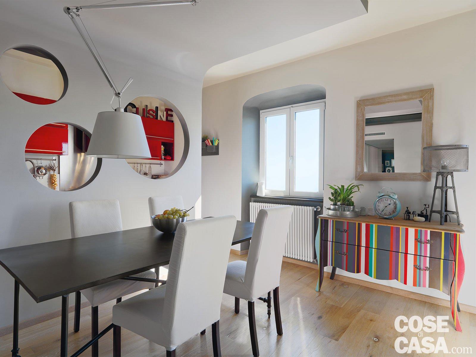 100+ [ Apped Club Design Soggiorno ]   Awesome Design Cucina ...
