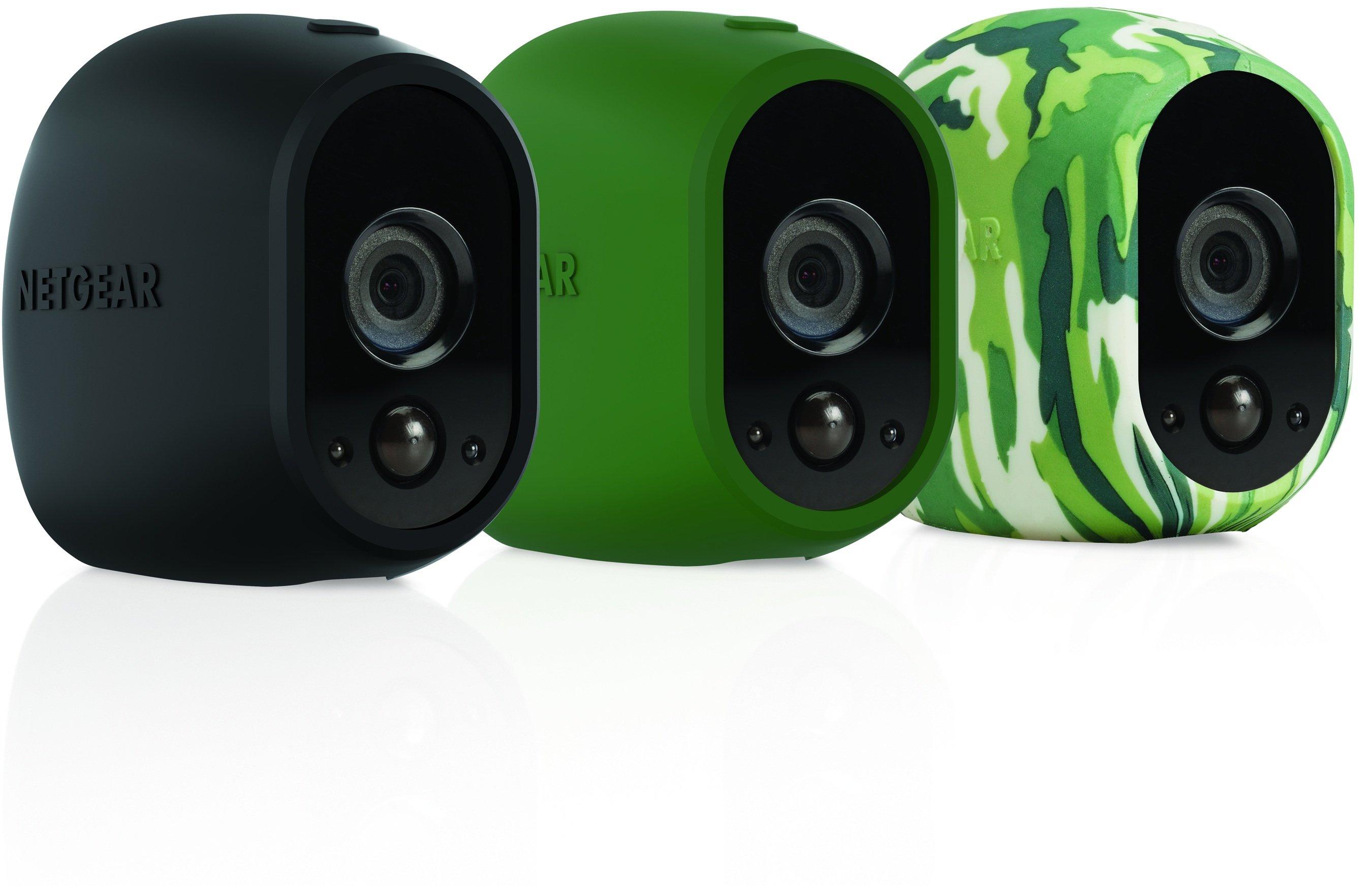 La videocamera di sicurezza tra i vasi sulla mensola - Videocamera di sicurezza ...