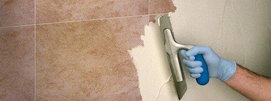 Abbellire il bagno cose di casa - Abbellire il bagno ...