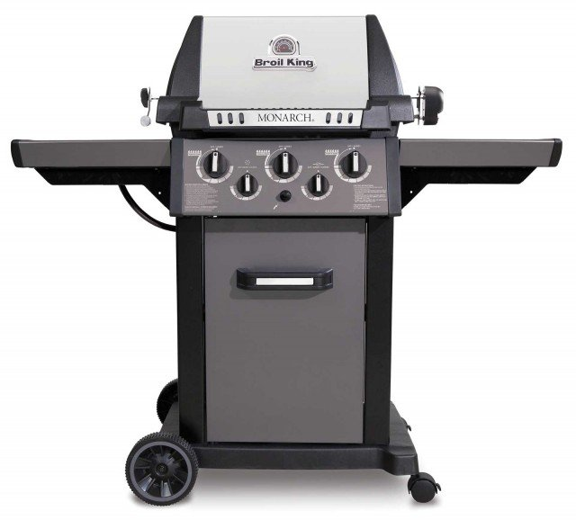 3broil-king-MONARCH_390-barbecue