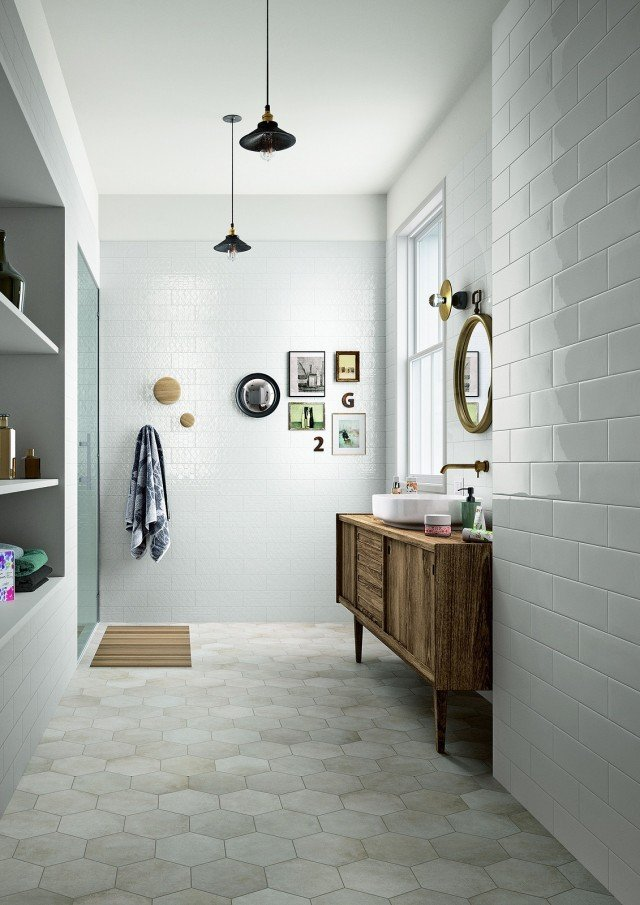 3marazzi-clays pavimento bagno