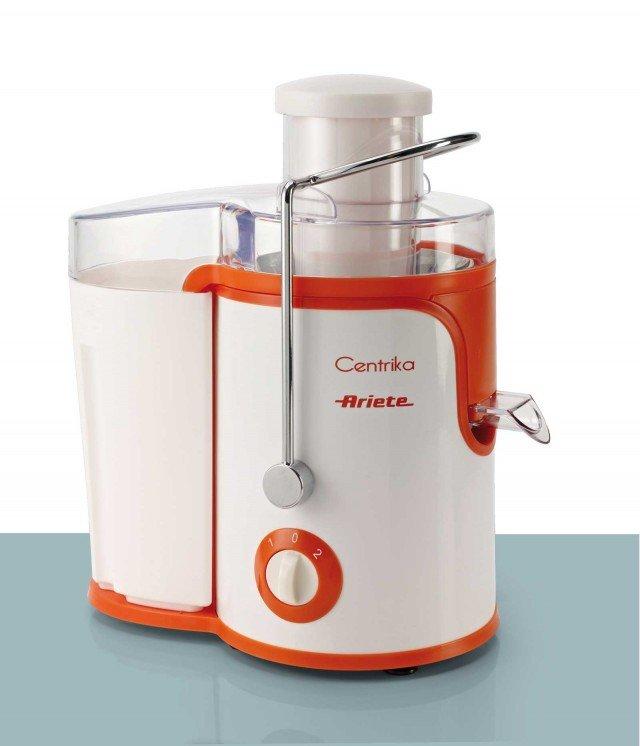 4--Ariete-Centrika_Orange