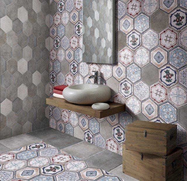 5cir-neworleans-pavimento bagno