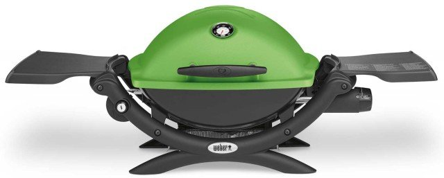 5weber-q1200-verde-barbecue