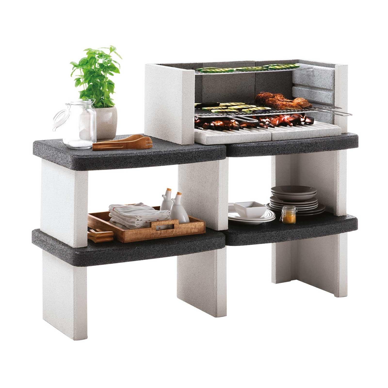 barbecue oggi cuciniamo fuori cose di casa. Black Bedroom Furniture Sets. Home Design Ideas