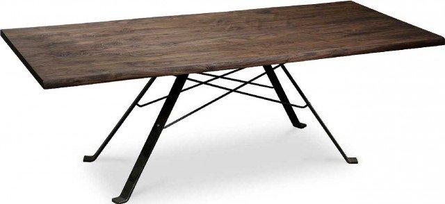 Artu-table_20160411_124502