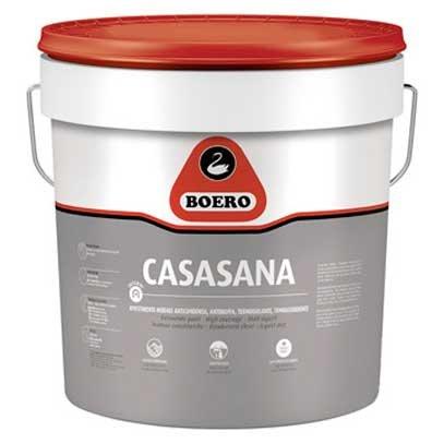 CASASANA-1403253661-di-Boero