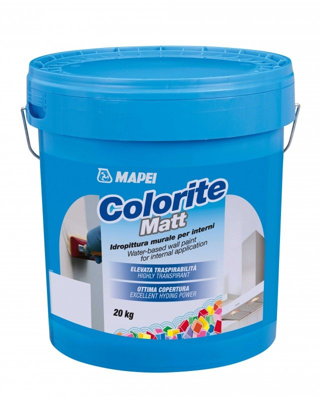 Colorite-Matt-20kg-int-f-mapei
