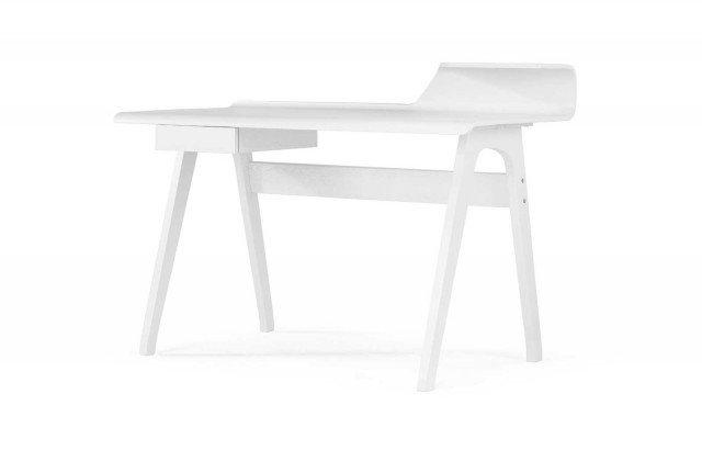 Cornell-Desk-White---minimale-HR