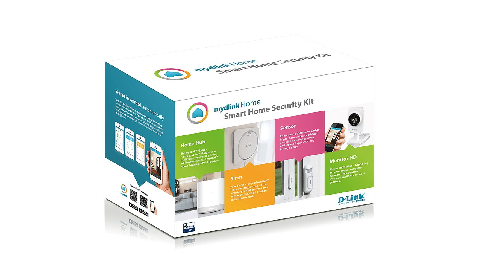 Sicurezza: difendere la casa con il sistema giusto - Cose di Casa