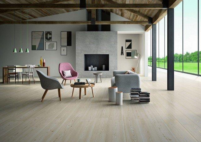 DIDA 1 - 7. Marazzi_living room_Treverktrend