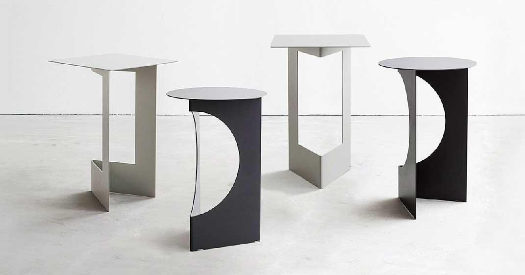 Tavolino Alto E Stretto.Il Tavolino Per Il Soggiorno Cose Di Casa